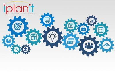 iplanit Staff Qualifications Module