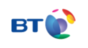 Aspirico partnering with BT