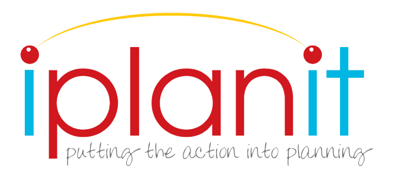 IPlanit - putting the action into planning