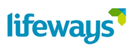 Lifeways U.K. Logo