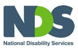NDS introduces iplanit at APAC