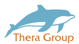 Thera Group Logo