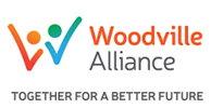 Woodville Alliance Logo