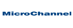 Micro Channel Logo