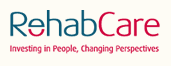 Leading Irish provider RehabCare implements further national rollout of iplanit