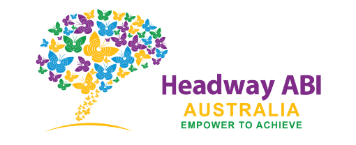 Headway ABI (Acquired Brain Injury) Australia selects iplanit