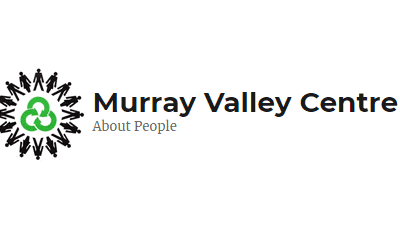 Australian LD provider Murray Valley Centre signs up for iplanit