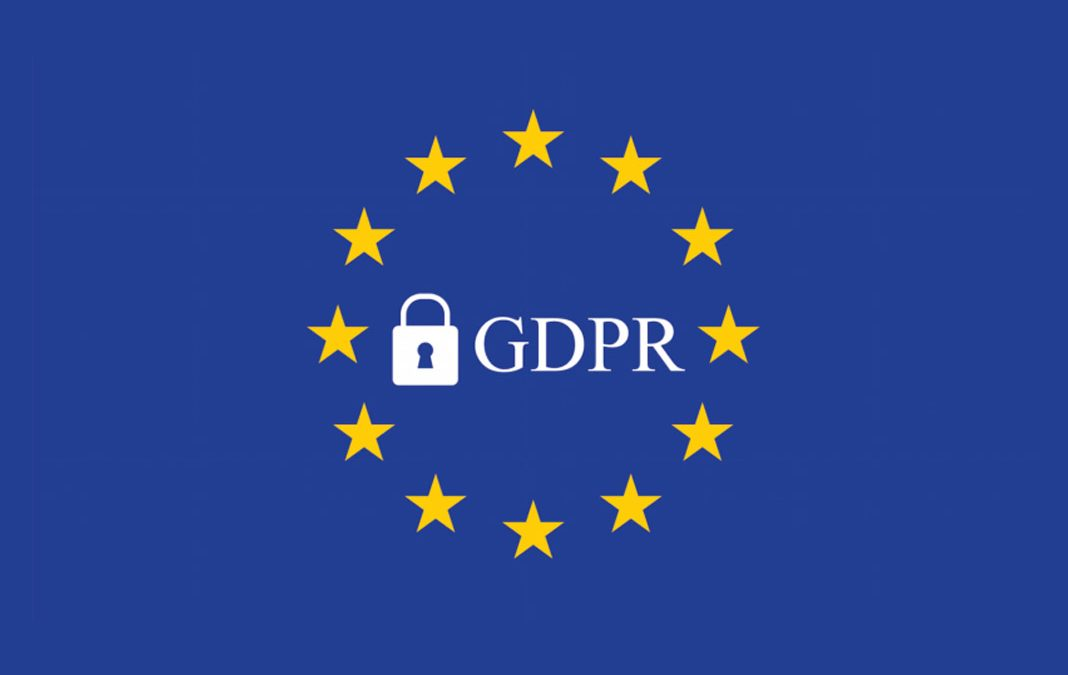 iplanit, Aspirico and GDPR