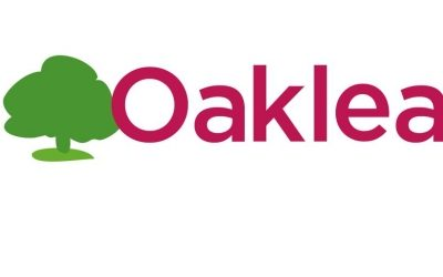 Leading UK regional provider, Oaklea Trust, sign up for iplanit