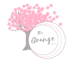 iplanit is selected by specialist UK provider The Grange