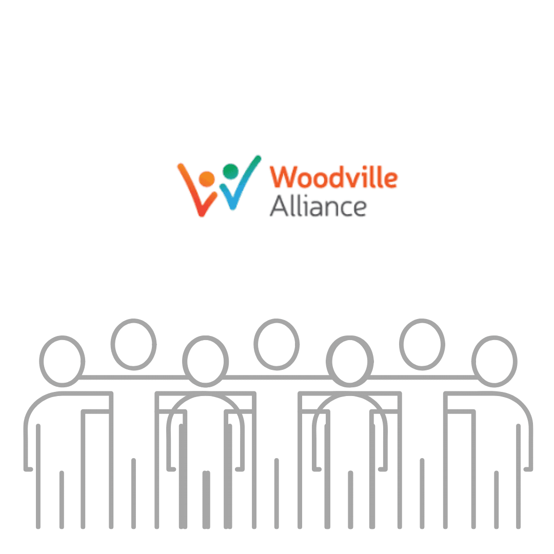 Woodville Alliance Case Study