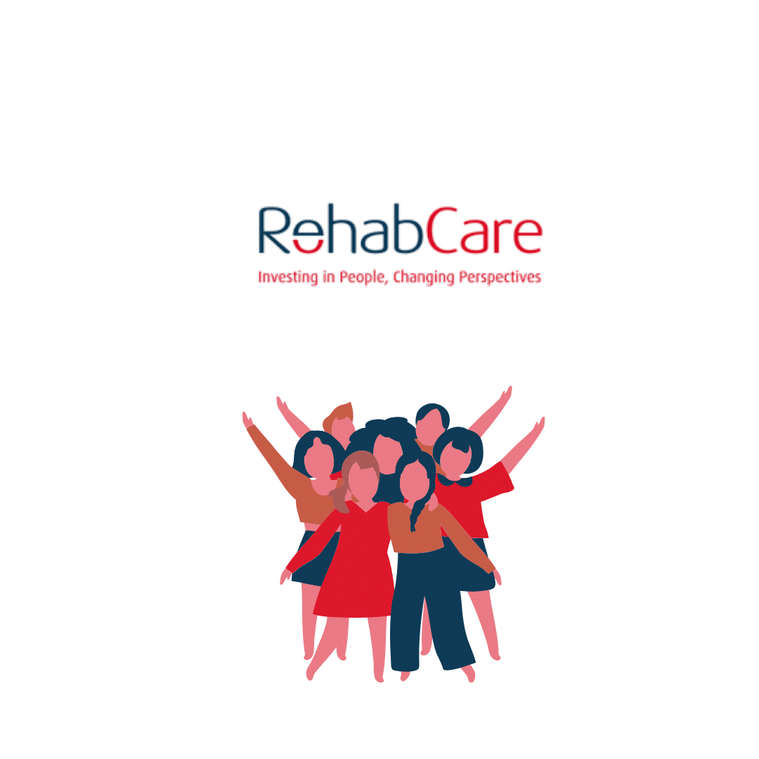 RehabCare iplanit in action Case Study