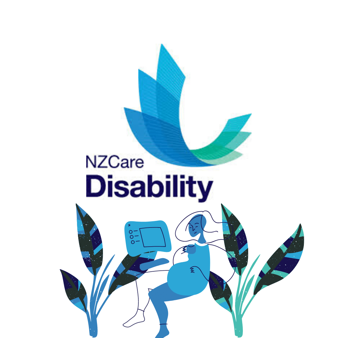 NZCare Disability Image