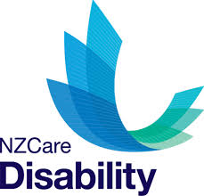 NZCare Disability Logo