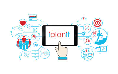 Introducing the iplanit Learning Centre