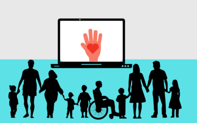 Inclusion for Families in Learning Disability Care and Support